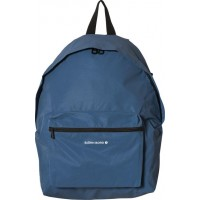 Bjorn BorgBo Jr Backpack Reflex Blue Reflex