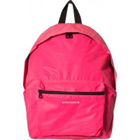 Bjorn BorgBo Jr Backpack Reflex Pink Reflex