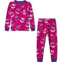 HatleyFairy Princess Pyjamas Lila2 years
