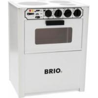 BRIO 31357 Spis (Vit)