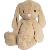 Teddykompaniet Olivia kanin 85 cm