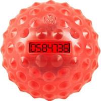 Master a Million Studsboll med räkneverk (Röd)