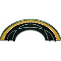 Scalextric Sport - Track Extension Pack 1