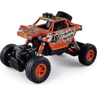 Dickie Toys R/C Crawling Beast 2,4 Ghz 7km/h