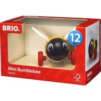 BRIO 30335 Minihumla