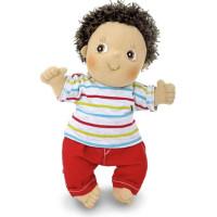 Rubens Cutie Charlie 32 cm