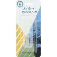 A-safety Bröstbandshållare