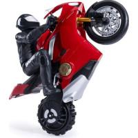 Air Hogs R/C Upriser Ducati
