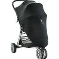 Baby Jogger City Mini Insektsnät
