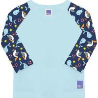 Bambino Mio UV-tröja (Nautical) 2år+
