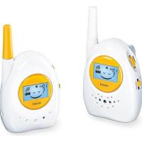 Beurer Babyövervakning BY 84