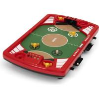 BRIO Pinball Challenge 34019