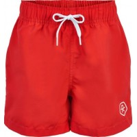Color Kids Bungo Badbyxor (High Risk Red)