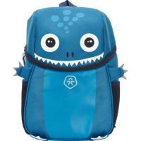 Color Kids Kico Mini Ryggsäck (Blue Sapphire)