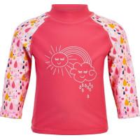Color Kids Nammy UV-tröja (Blossom)