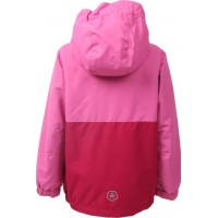 Color Kids Thy Vindjacka (Pink Heaven)