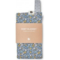 Coracor Babyfilt (Tinyflower)