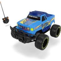 Dickie Toys Dunes Elite Radiostyrd bil