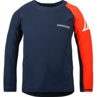 Didriksons Surf UV-tröja (Navy)
