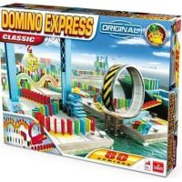 Domino Express (Classic Set)