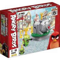 Edukie Angry Birds Grisstaty