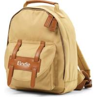 Elodie BackPack Mini (Gold)