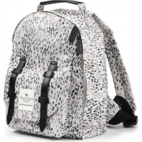 Elodie Details BackPack Mini (Dots of Fauna)