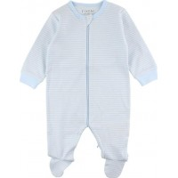 Fixoni Infinity Pyjamas (New Baby Blue)