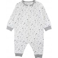Fixoni Infinity Pyjamas (Vit)