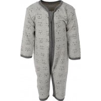 Fixoni Joy Nightsuit (Cloudburst)