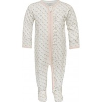 Fixoni Kiss Pyjamas (Soft Rose)