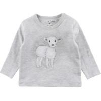 Fixoni T-shirt (Paloma)