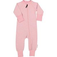 Geggamoja Classic Pyjamas Rosa
