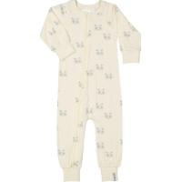 Geggamoja Pyjamas (Panda)