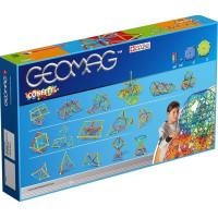 Geomag Confetti 88 st