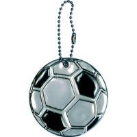 Glimmis reflex Fotboll
