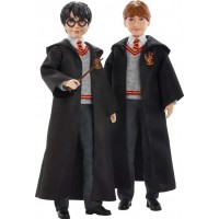 Harry Potter Figur 25 cm