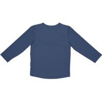 Kalani Henley UV-tröja (Navy)