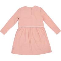 Kalani UV-klänning (Rosa)