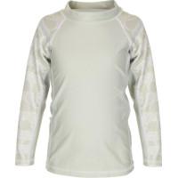 Lindberg Paradise UV-tröja (Mint Green)