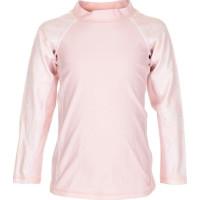 Lindberg Paradise UV-tröja (Pink)