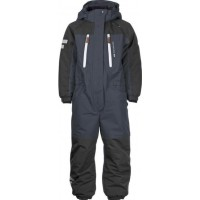 Lindberg Vail Overall (Navy) (80)