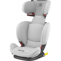 Maxi Cosi Rodifix AirProtect Bältesstol (Authentic Grey)