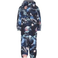 Molo Polaris Overall (Another Galaxy)