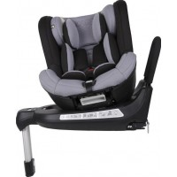 Mountain Buggy Safe Rotate Bilbarnstol