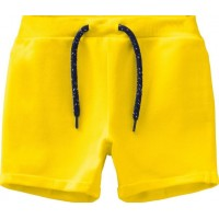 name it Vasse Shorts (Empire Yellow)