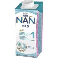 NAN PRO 1 drickfärdig 200 ml