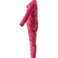 Reima Maracuya UV-dräkt (Candy Pink)
