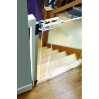 Safe & Care SafeGate Baseboard Protection Kit (vit)