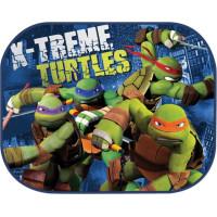 Solskydd Ninja Turtles 2-pack